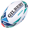 Rugby Balls - Replica