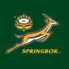 South Africa - Springboks Rugby