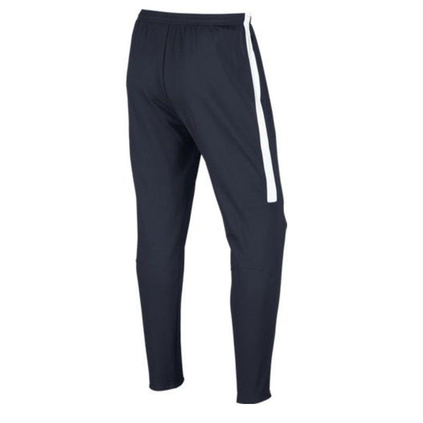 Men's Football Pant - Navy