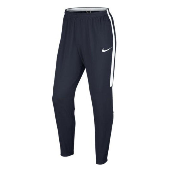 Nike Men's Football Pant - Navy