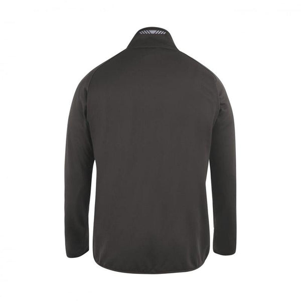 Pro Thermal Layer Fleece - Black