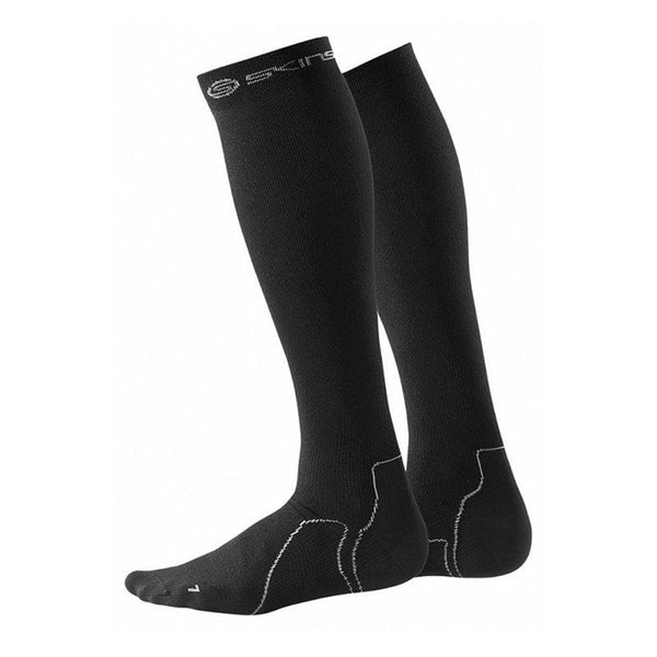 Skins Recovery Essentials Compression Socks