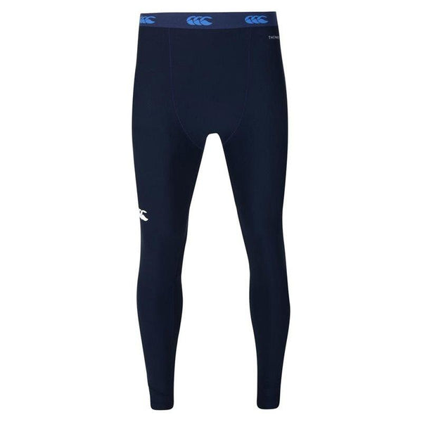 Canterbury Thermoreg Leggings - Navy