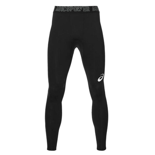 Asics Recovery Tight - Black
