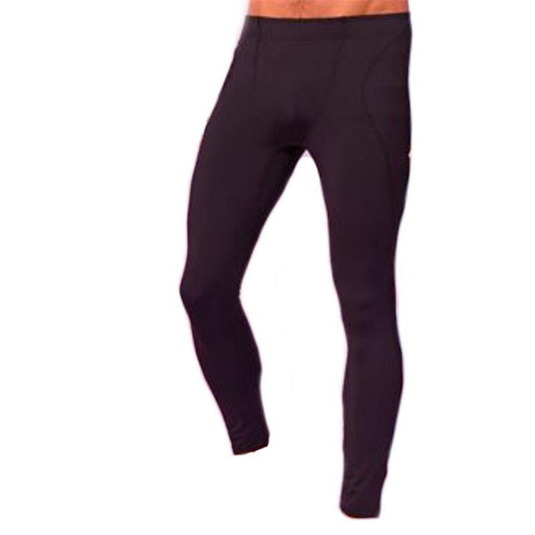 Ralawise Mens Sports Leggings