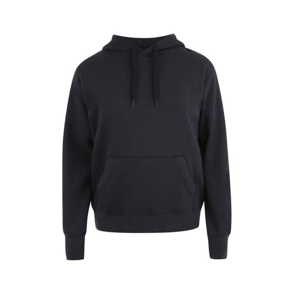 Canterbury Team Hoody Junior - Black
