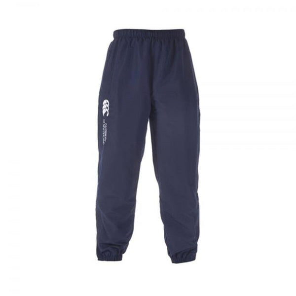 Canterbury Cuffed Stadium Pants 2017 - Navy