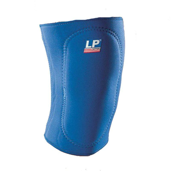 LP Supports Standard Knee Support (Closed Patella) - 707