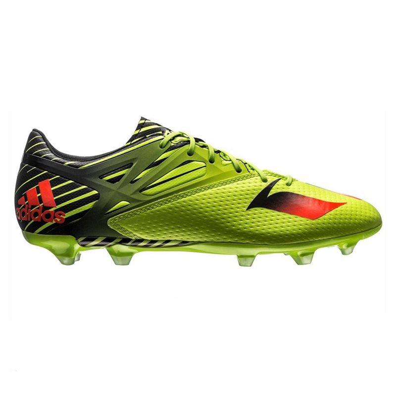 Messi 15.2 FG Football Boots - SESOSL