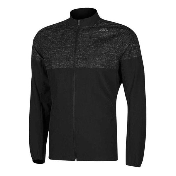 adidas Supernova Storm Mens Running Jacket