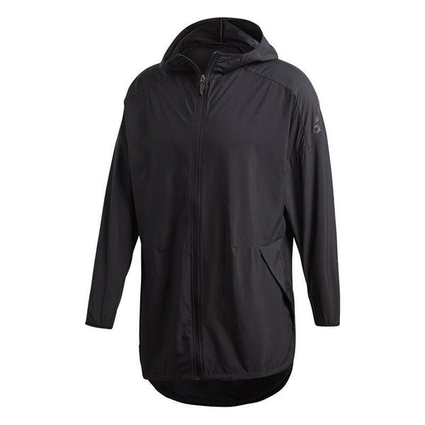 adidas New Zeland All Blacks Eclipse Hoody 2018