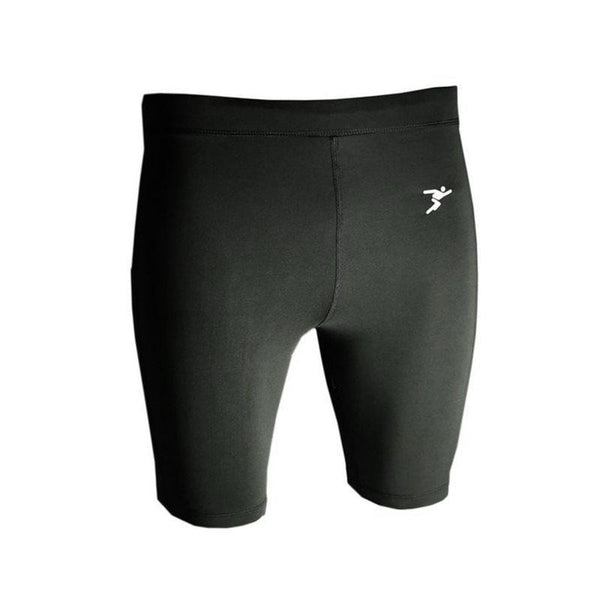Precision Training Baselayer Shorts Adults