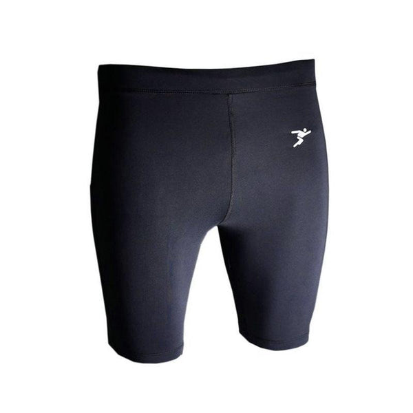Precision Training Baselayer Shorts - Junior