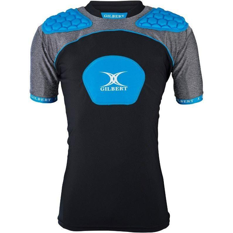 Atomic V3 Rugby Body Armour Junior