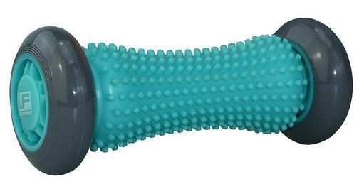 UF Equipment Foot Massage Roller