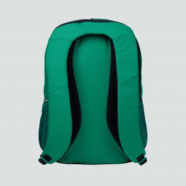 Ireland Rugby Vaposhield Backpack Medium