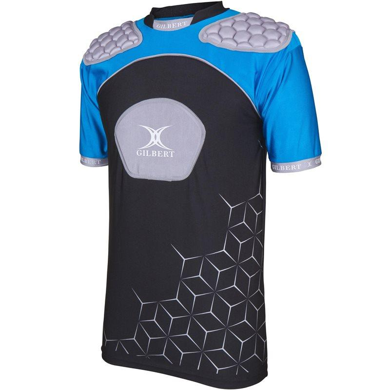 Atomic V3 Rugby Body Armour