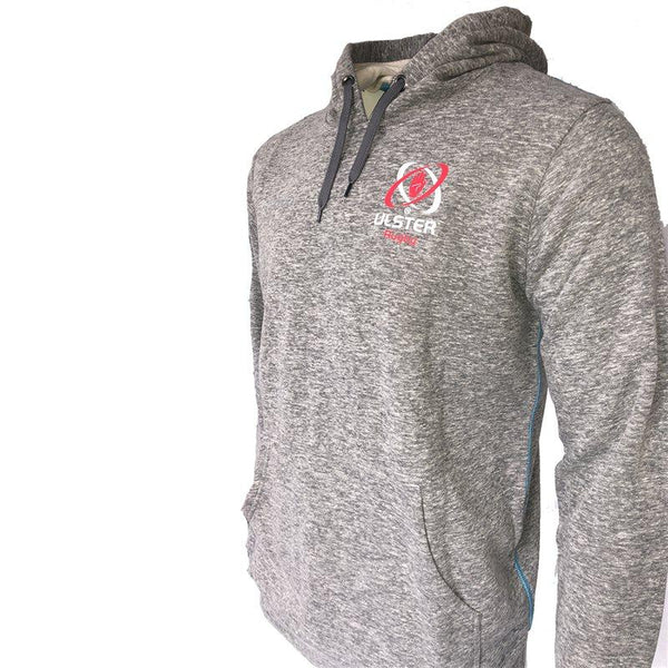 Ulster Rugby 2019  Lifestyle Hoodie