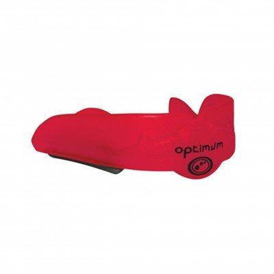 Matrix Mouth Guard - Red