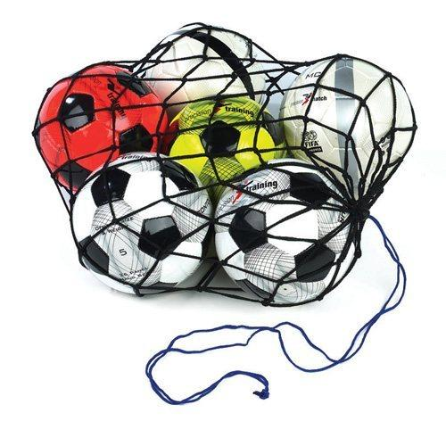 12 Ball Bag Carry Net