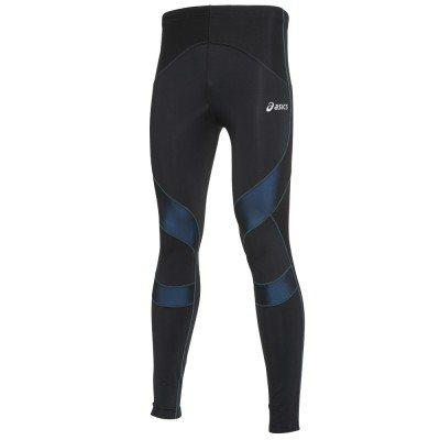 Asics Leg Balance Mens Compression Tights