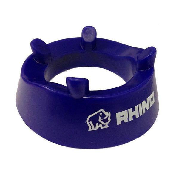 Rhino Fixed Height Kicking Tee