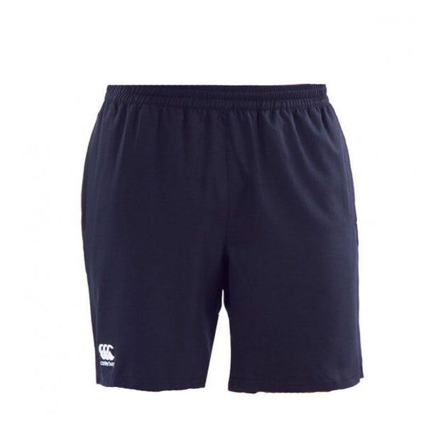 Canterbury Tech Shorts Junior - Navy