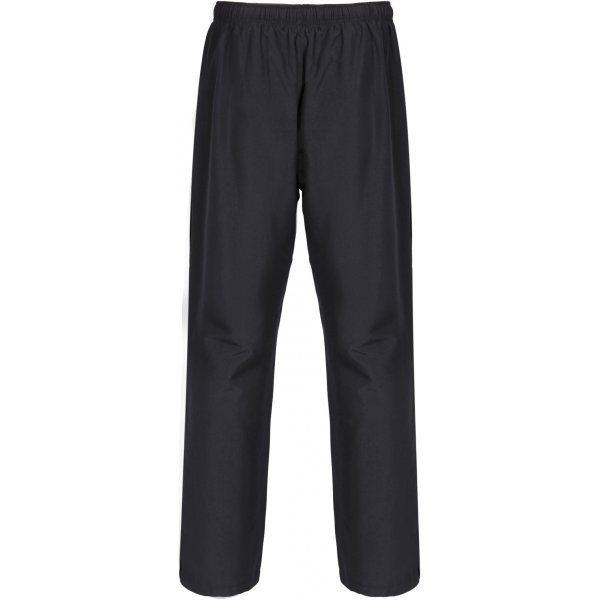 Junior Uglies Stadium Pant - Black