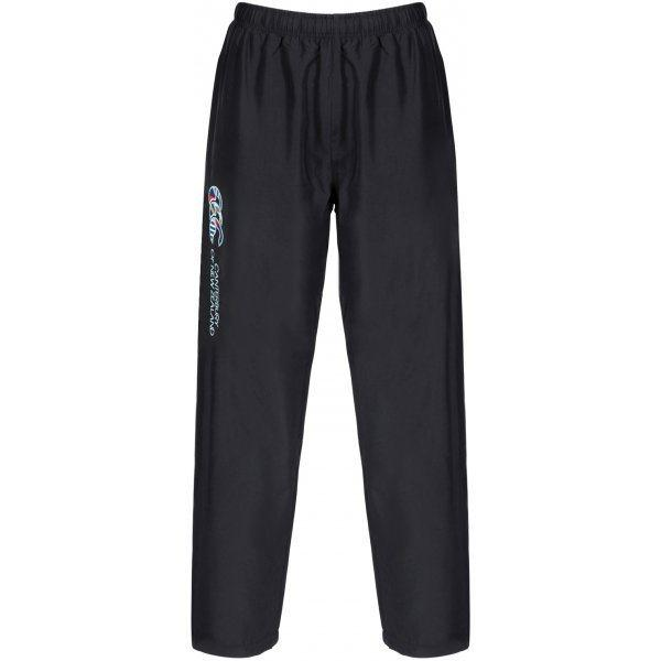 Canterbury Junior Uglies Stadium Pant - Black