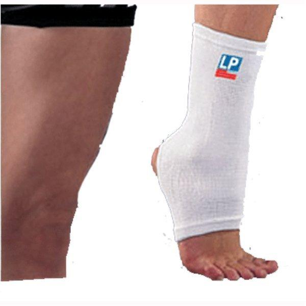 LP Supports Ankle Support - 604