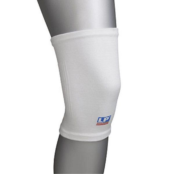 LP Supports Knee Support Elasticated - 601