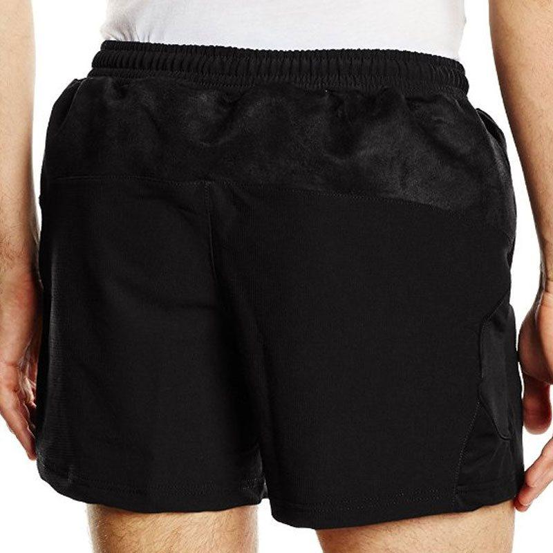 Junior Antipodean II Rugby Shorts