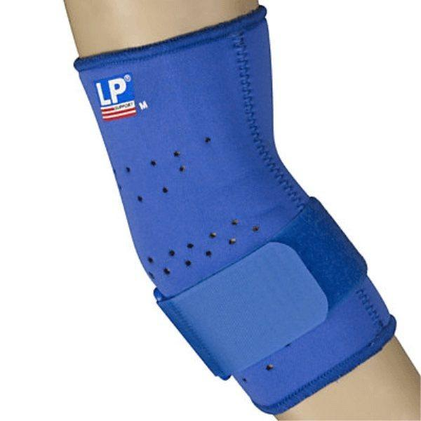 Tennis Elbow Support with strap - 723