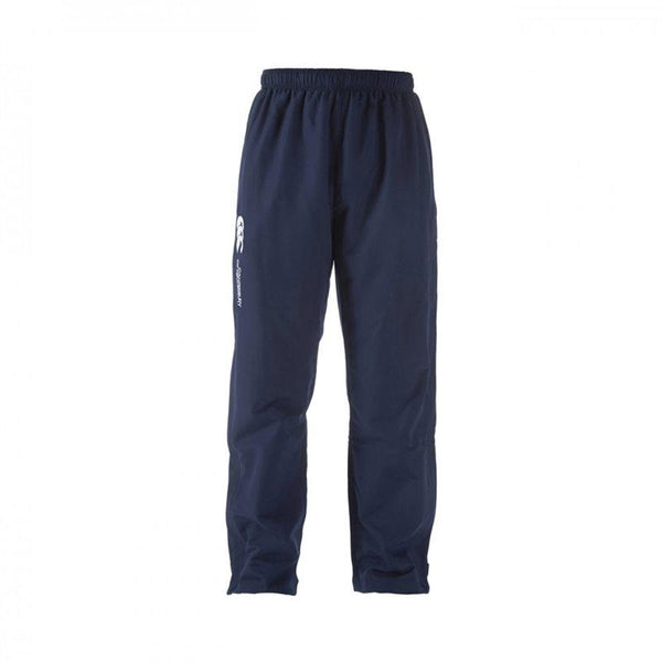 Canterbury Open Hem Stadium Pants 2016 - Navy