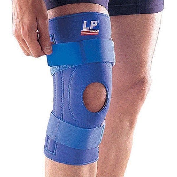 LP Supports Neoprene Knee Stabilizer - 709