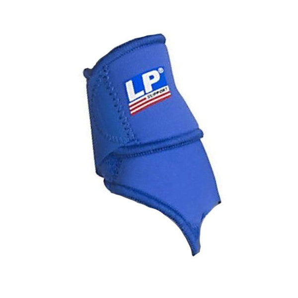 LP Supports Neoprene Wrist Wrap Support