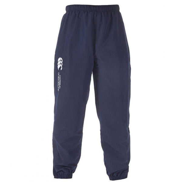 Canterbury Cuffed Stadium Pants 2016 - Navy