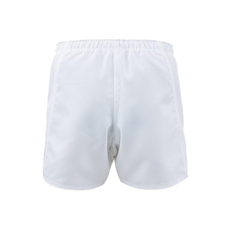 Advantage Junior Shorts 2016 - White