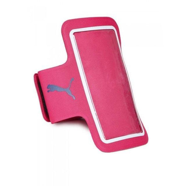 Puma Phone Pocket - Pink