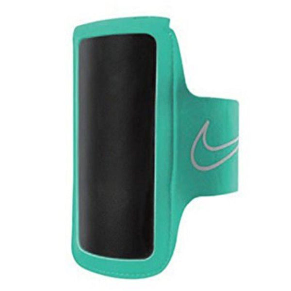 Nike Lightweight Arm Band 2.0 - Hyper Jade