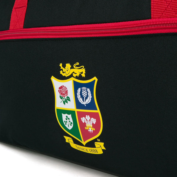 British & Irish Lions Vaposhield Sports Bag