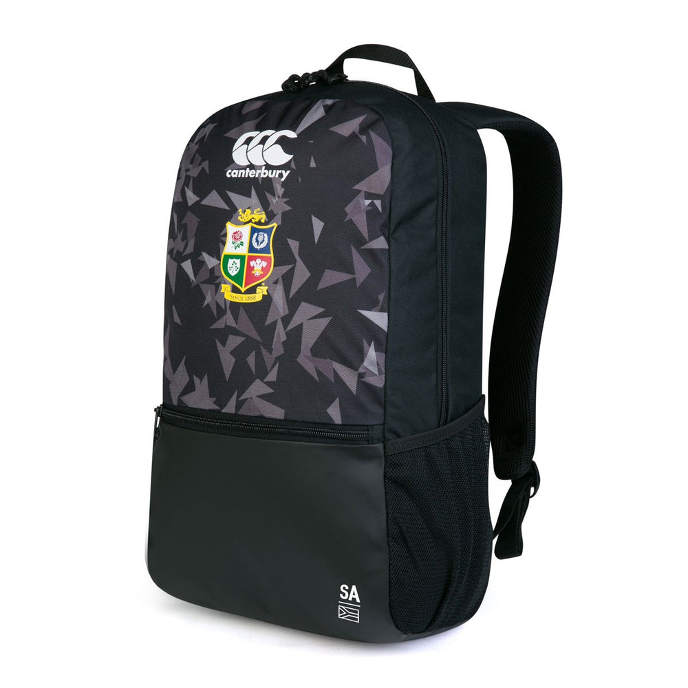 British & Irish Lions Medium Backpack