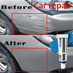 Car Scratch Remover - Innovative Remover