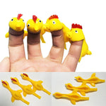 Slingshot Chicken (10pcs)