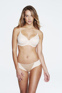 The Essential T Shirt Bra