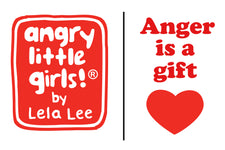Angry Little Girls, Inc.