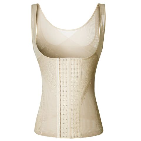 Fashion Slimming Top