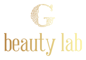 G Beauty Lab