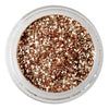 BIOGLITTER ROSE GOLD SMALL