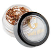 BIOGLITTER ROSE GOLD MEDIUM